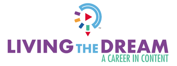 Living The Dream: A Career In Content