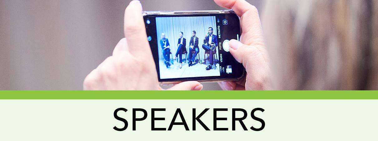 Budapest Speakers