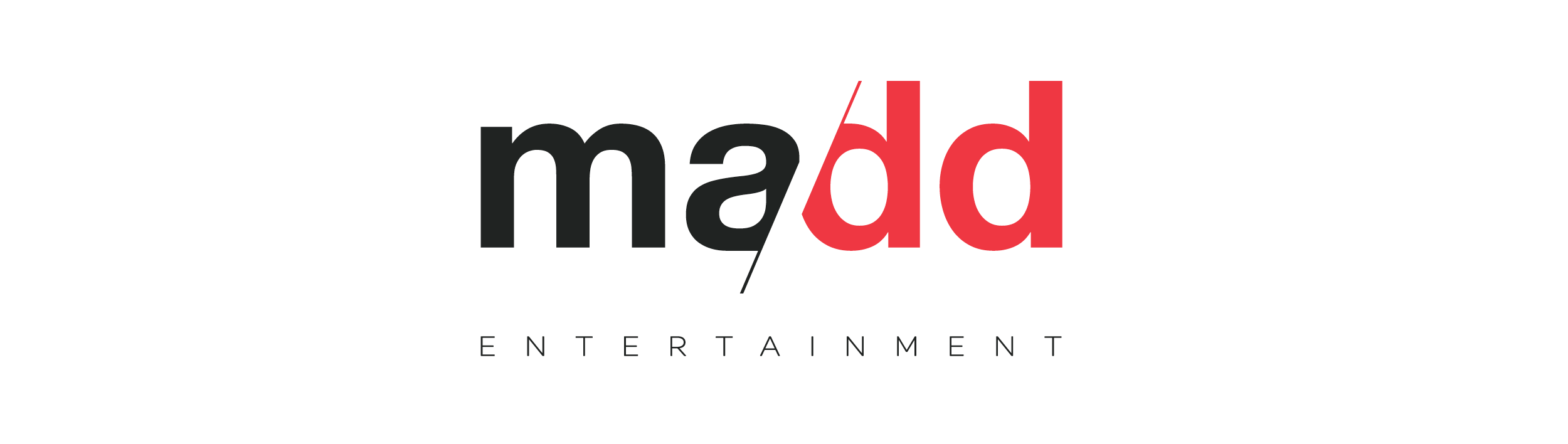madd entertainment